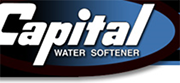 Capital Water Softener