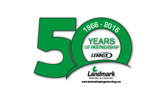 50 years of partnership
